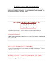 jjj-Worksheet Answers 20.4.pdf