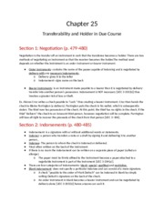 chapter_25_transferability_HDC