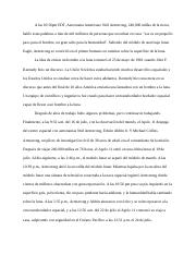 Spanish Composition #2.docx