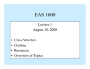 Lecture1_EAS1600_Fall08