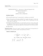 midterm2013_3solutions