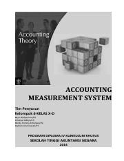 HAPPY WITH ACCOUNTING MEASUREMENT SYSTEM.pdf