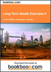 long-term-assets-exercises-ii