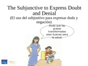10.3.The+subjunctive%2C+doubt+and+denial