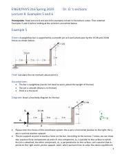 Lecture 8 Examples 5 and 6.pdf
