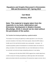 equations-econ-306-and-econ-327-spring-2013 (1)