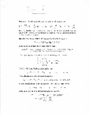 309_Midterm_1_Solutions_002