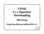 04b_cpp_overload