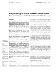 grip strength.pdf
