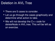 Data Structures - CS301 Power Point Slides Lecture 24.ppt