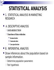 Statistical Analysis.pptx