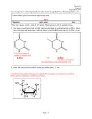 Chem3511_Fall15_exam1a_150915key