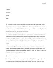 wk6 discusssion.docx