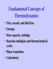 thermodynamics_crash_course--f