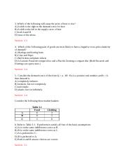ReviewQuestions_Test1_All(2).docx
