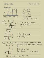 131_2_example_third_Newton's_law(1)(1).pdf