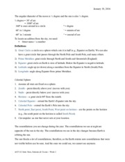 Ast notes 2.pdf