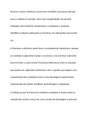 french Acknowledgements.en.fr (1)_5960.docx