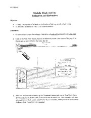 Physics module 4 solutions.pdf