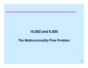 22multicommodityflows1