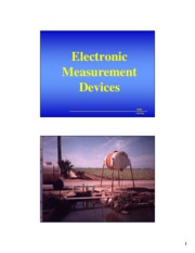 Electronic_Q_Devices