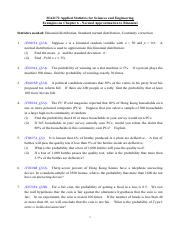 ch06b_NormalApprox.pdf