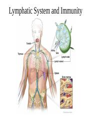Lymphatic System and Immunity.ppt.pptx