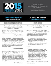 106055_2015_Prophetic_Words-trk-20141222