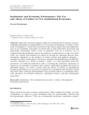 Institutions_and_Economic_Performance_Th.pdf