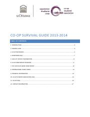 co-op_survival_guide_2013-2014.pdf