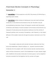 Final Exam Review Concepts 11.docx
