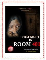 THAT NIGHT IN ROOM 401  file-1.pdf