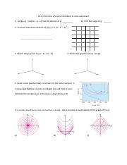 14.1 worksheet-with video.pdf