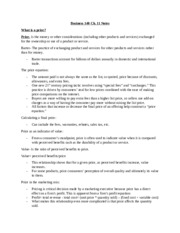 Business 140 Ch 11 notes (1).docx