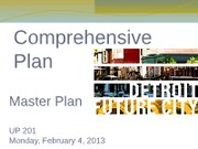 8.Comprehensive_plan_mon_feb_4_13