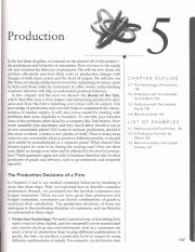 Production Analysis.pdf