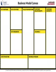 Business Model Canvas_FS_151121_empty