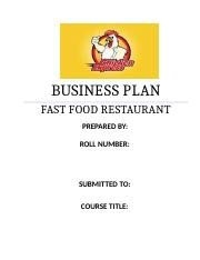 98552491-Fast-Food-Restaurant-Business-Plan.docx