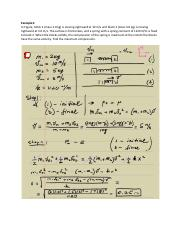 131_4_example1_conservation_momentum_energy_Sp'14.pdf