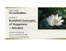 07Buddhist Concepts of Happiness.pdf