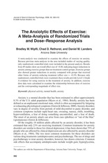 39. Wipfli_2008-The Anxiolytic effects of exercise.......