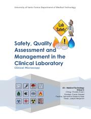 6 Safety Quality Assessment and Management in the Clinical Laboratory (2016_09_21 22_10_39 UTC).pdf
