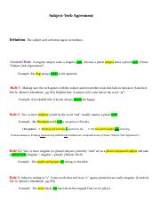 Helpful Grammar Handout.docx