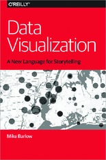 Data-visualization-storytelling