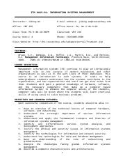 Syllabus-ITM6015-2014Winter.docx