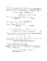 HW2_solutions-1