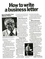 How_to_Write_a_Business_Letter
