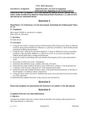 1-IntroAssignment.pdf