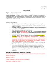 research paper guideline.docx