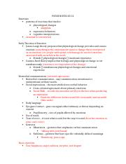 Psych Notes Ch 12 (458-485).docx